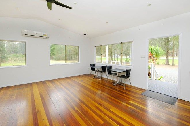 Picture of 2 Kookie Avenue, CHARLOTTE BAY NSW 2428