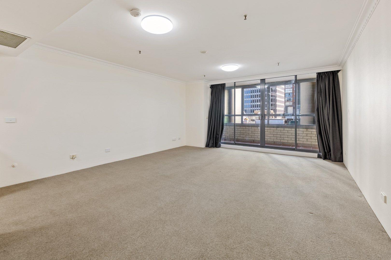 Level 13, 1303/148 Elizabeth Street, Sydney NSW 2000, Image 0