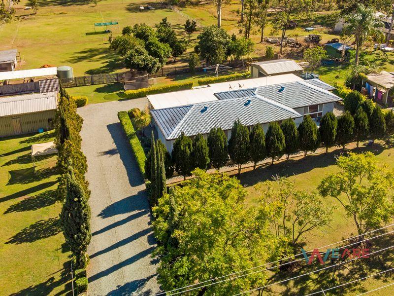 36 Merton st, Jimboomba QLD 4280, Image 1