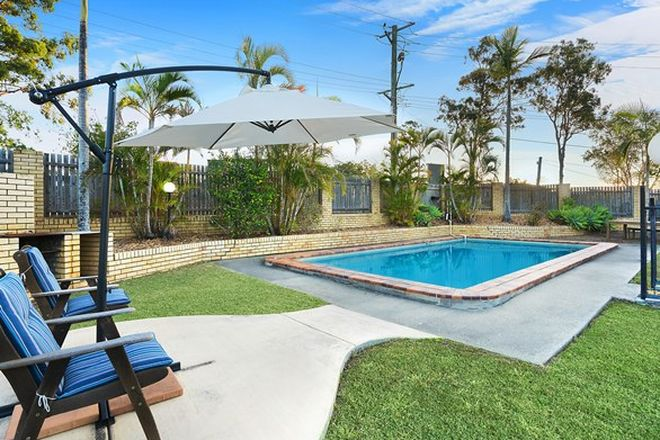 Picture of 30 Bunya Road, EVERTON HILLS QLD 4053
