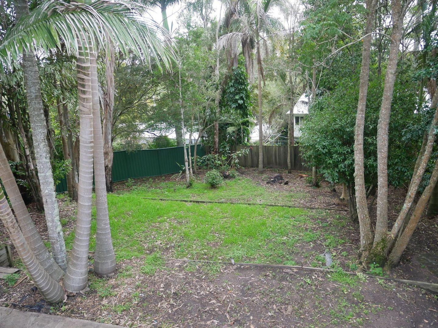 10 Hills Road, Rileys Hill NSW 2472, Image 2