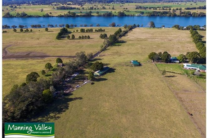 Picture of 45 ferry lane, CUNDLETOWN NSW 2430