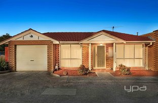 Picture of 1/65 Major Road, Fawkner VIC 3060