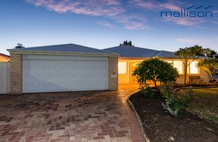 1 Mount Park Way, Canning Vale WA 6155