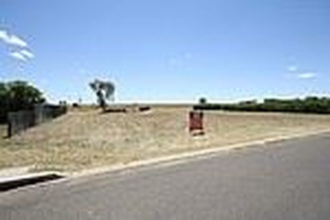 Picture of WEE WAA NSW 2388