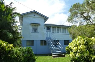 Picture of 198 Munro Street, Babinda QLD 4861