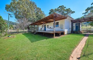 Picture of 755 THE POCKET ROAD, The Pocket NSW 2483