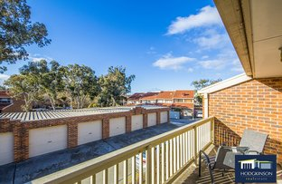Picture of 18/1-9 Totterdell Street, Belconnen ACT 2617