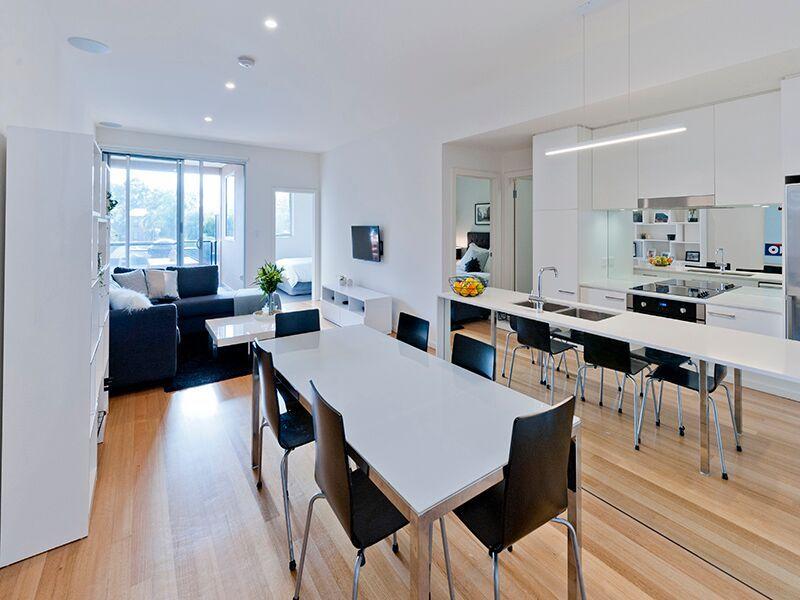 16/130 Gilles Street, Adelaide SA 5000, Image 1