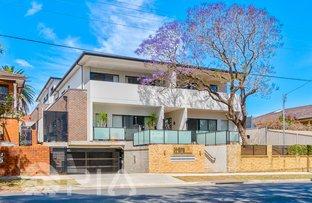 6/36 Burwood Road, Burwood Heights NSW 2136