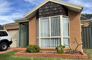 Picture of 4B Tabourie Close, Flinders NSW 2529