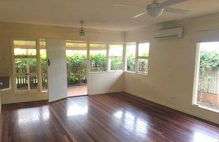 7A Kirkland Avenue, Coorparoo QLD 4151