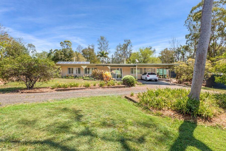 22-24 Houghs Road, Muirlea QLD 4306, Image 2