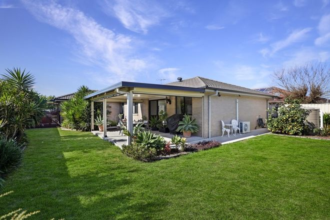 Picture of 26 Manning Avenue, RAYMOND TERRACE NSW 2324