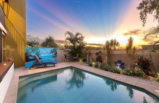 Picture of 31 Avalon Street, Coolum Beach QLD 4573