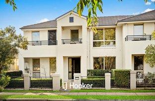 Picture of 3 Fletcher St, Stanhope Gardens NSW 2768