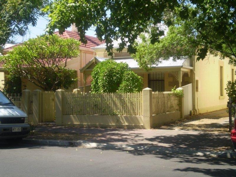 87 Frederick Street, Unley SA 5061, Image 1