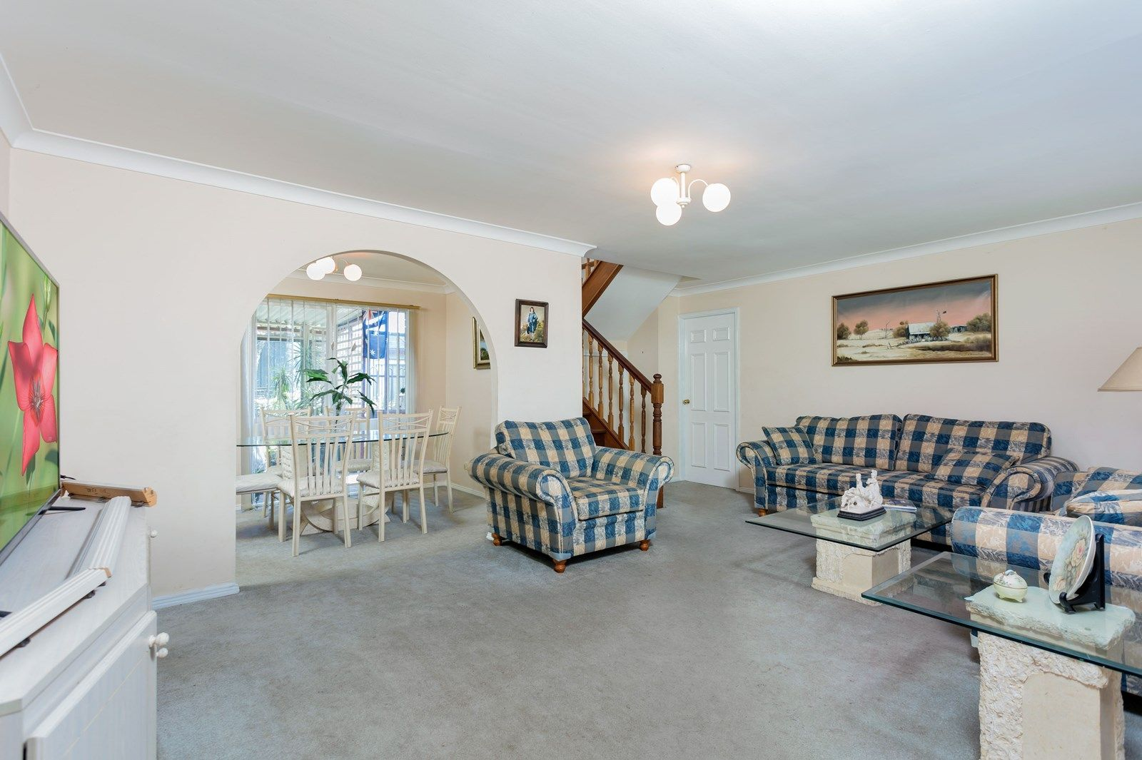 51 Knight Avenue, Kings Langley NSW 2147, Image 1