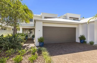 Picture of 10/2 Brunswick Road, Terrigal NSW 2260