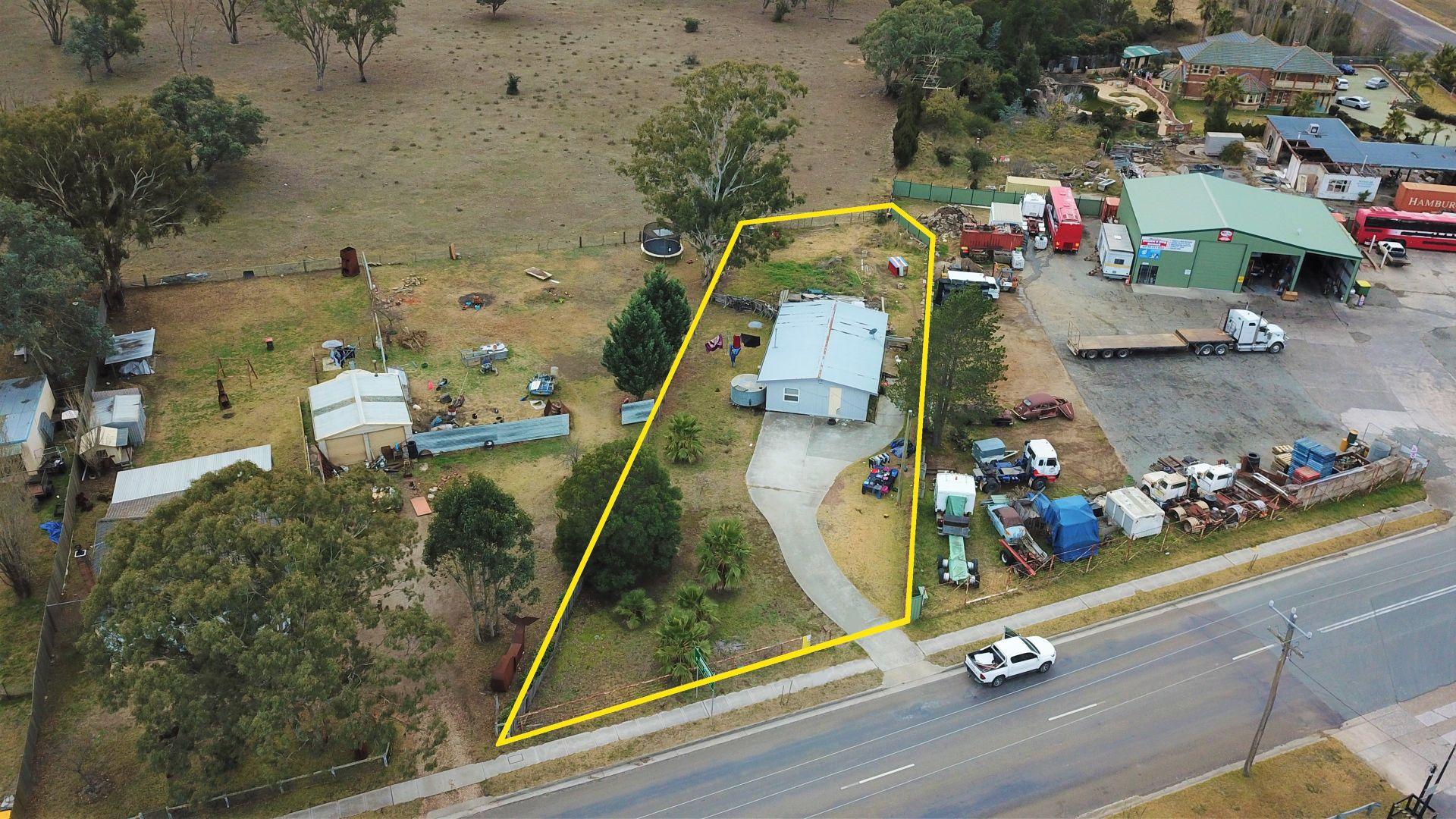 11 Brayton Road, Marulan NSW 2579, Image 1