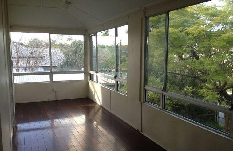 7 Bennett Street, Toowong QLD 4066, Image 1