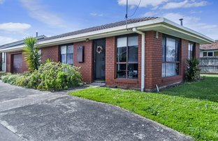 Picture of 7/53 Barkly Street, Portland VIC 3305