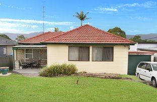 Picture of 18 Kent Road, Dapto NSW 2530