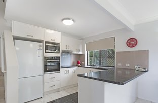 Picture of 6/3-5 Cotinga Crescent, Burleigh Waters QLD 4220