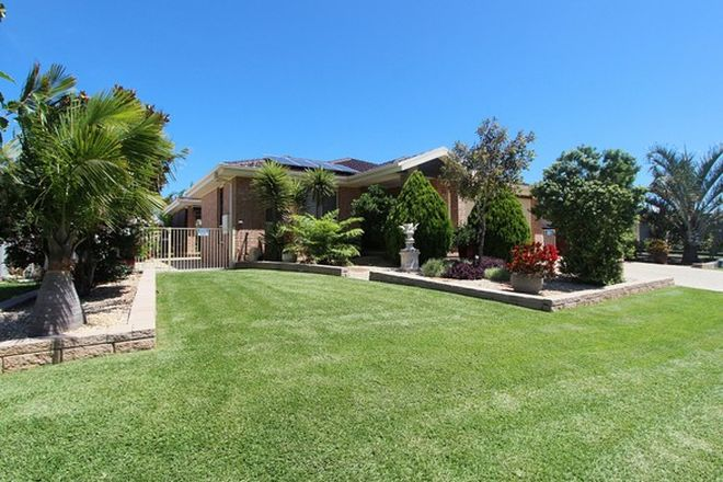 Picture of 42 Electra Parade, HARRINGTON NSW 2427