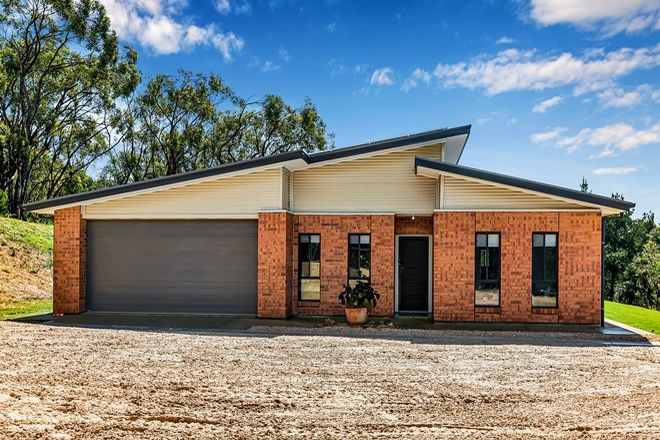 Picture of 193 Ridge Road, MYLOR SA 5153