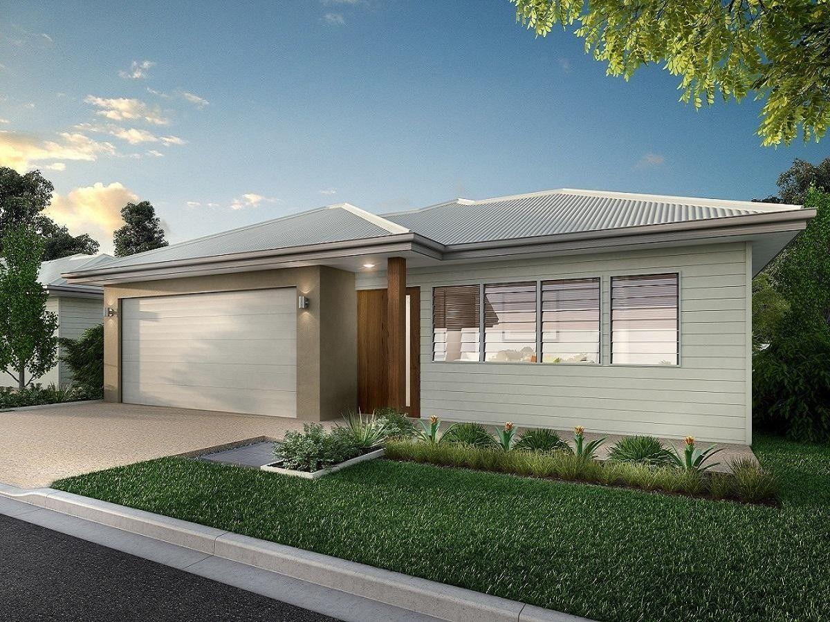 218 Aral Street, Lake Cathie NSW 2445, Image 0