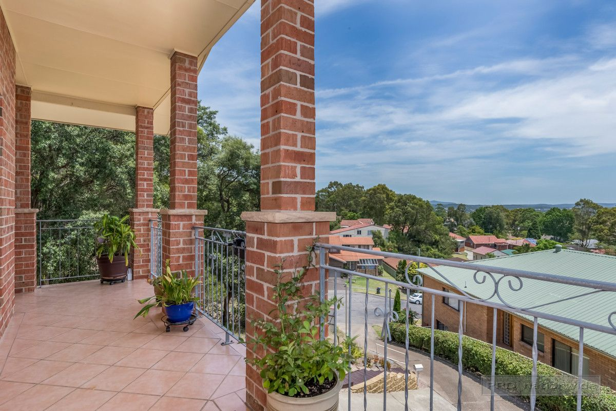 25 Faulkner Crescent, North Lambton NSW 2299, Image 0