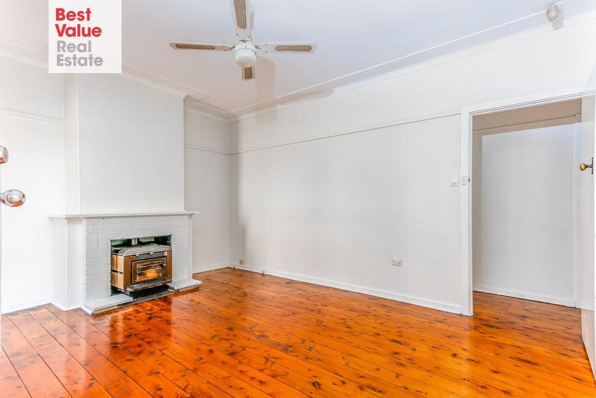 147 Glossop Street, St Marys NSW 2760, Image 1