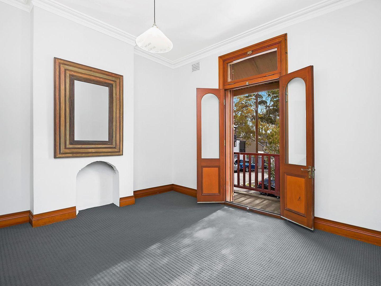 96 Mansfield Street, Rozelle NSW 2039, Image 1