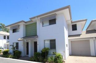 Picture of 106/51a River Road, Bundamba QLD 4304