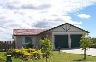 2 McCullough Court, Annandale QLD 4814