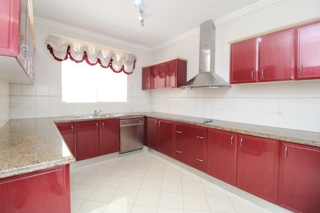 Picture of 11 Berith Street, KINGSGROVE NSW 2208