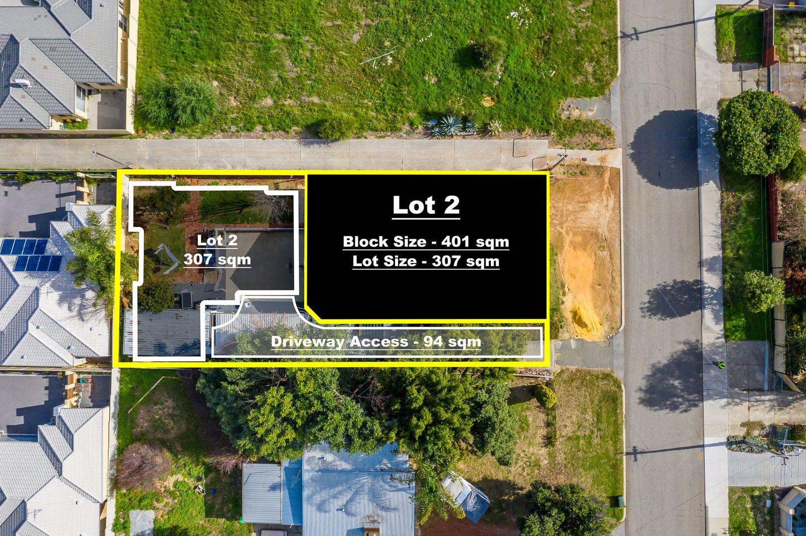 Lot 2/18 Framfield  Way, Balga WA 6061, Image 0