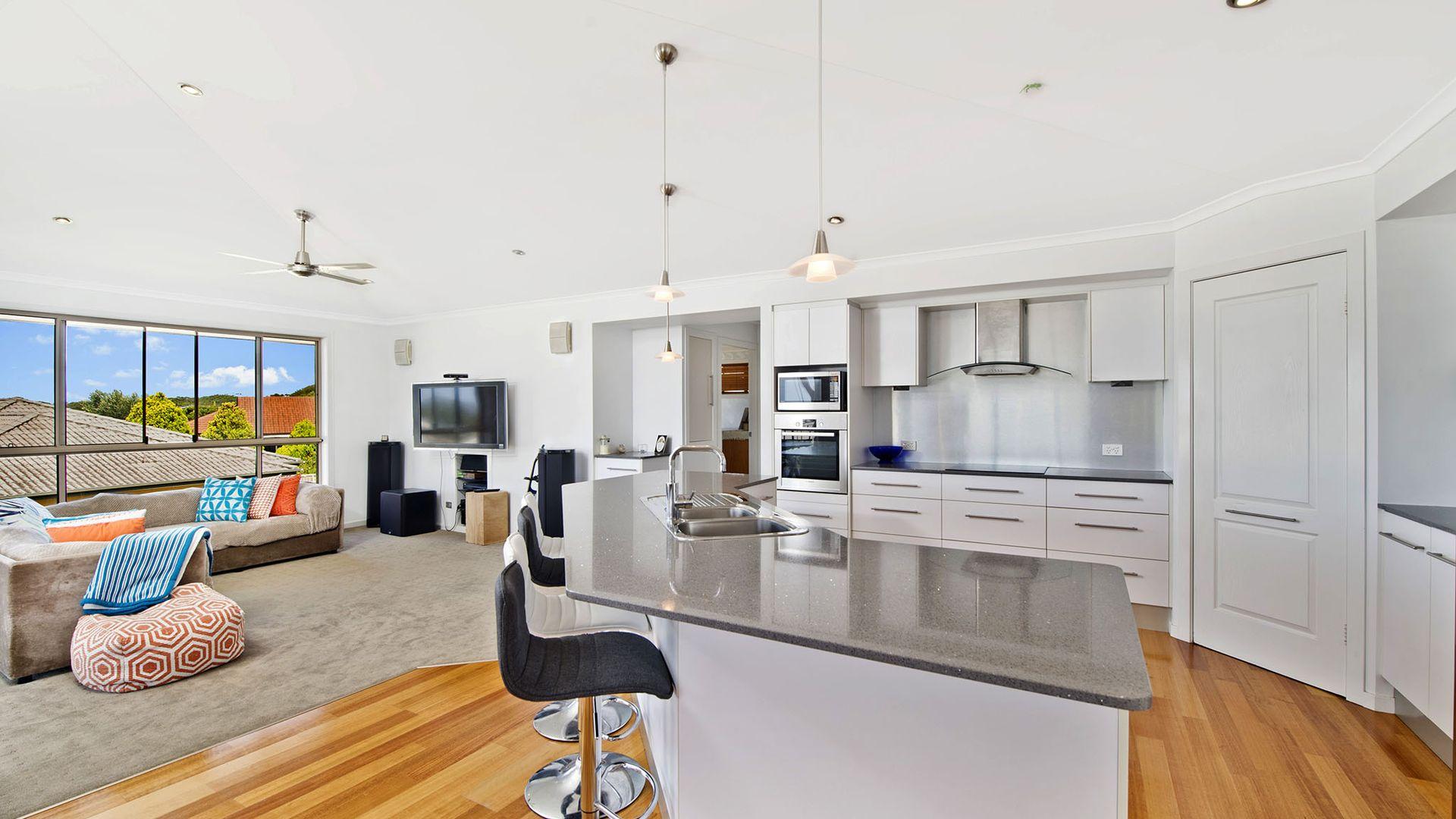 20 O'Briens Road, Port Macquarie NSW 2444, Image 2