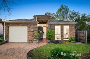 Picture of 12 Gregory Mews, Forest Hill VIC 3131