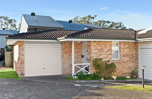 17/5 Oleander Parade, Caringbah NSW 2229