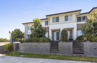 2/4 Lamington Drive, Redbank Plains QLD 4301