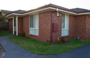 Picture of 1/95 Lower Dandenong Road, Mentone VIC 3194