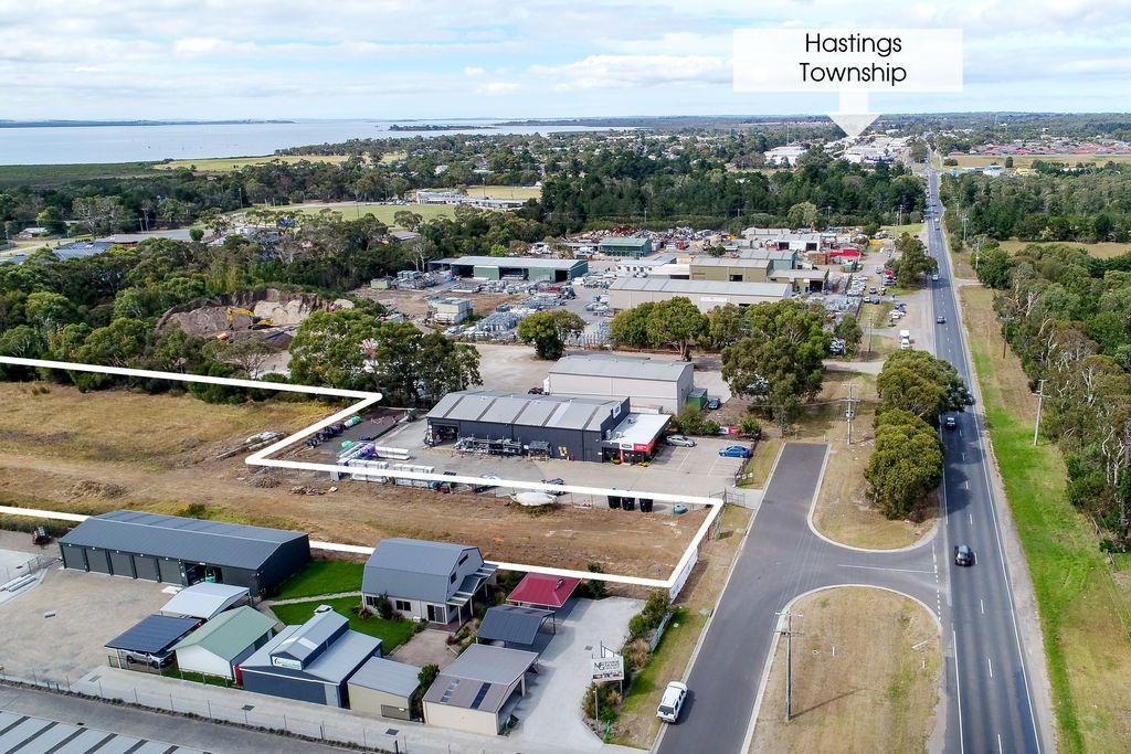 1-22/1921 Frankston Flinders Road, Hastings VIC 3915, Image 2