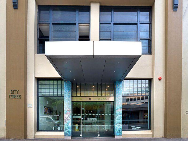 46/183 City Rd, Southbank VIC 3006, Image 0