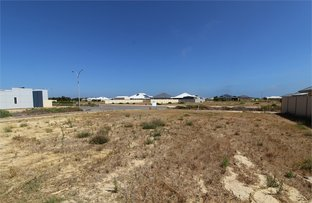 Picture of 15 Hamelin Avenue, Jurien Bay WA 6516
