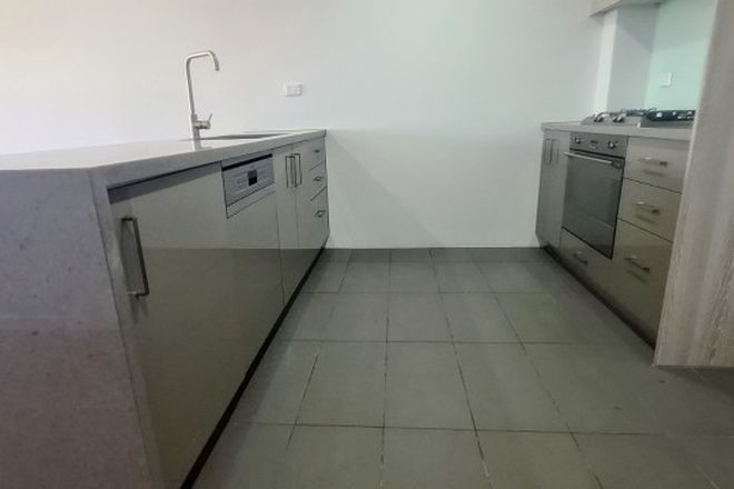 Picture of 17-25 William ST,, EARLWOOD NSW 2206