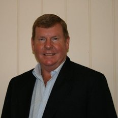 Robert Finlay, Sales representative