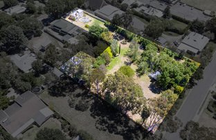 Picture of 83 Mawson Road, Meadows SA 5201