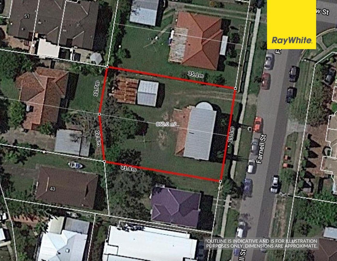 22 Farnell Street, Chermside QLD 4032, Image 2